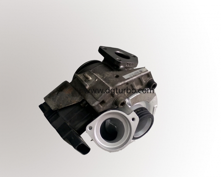 turbo_BMW2.0D_49135-05670
