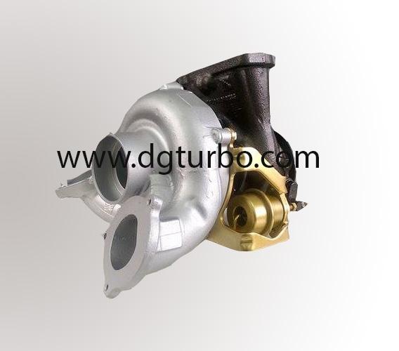 turbo_BMW_35D_3.0LD_5326-988-0001