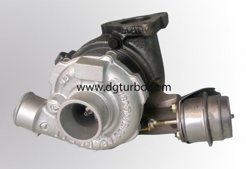 turbo_Hyundai1.5LD_740611-2