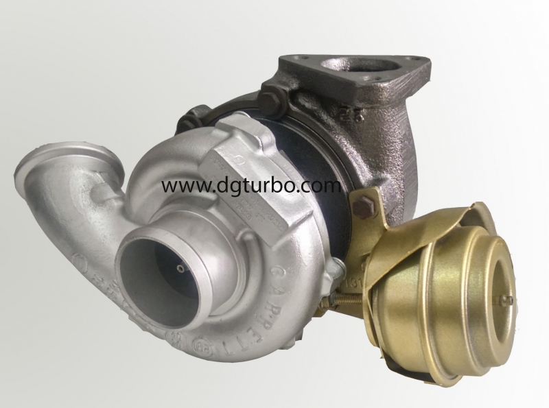 turbo_opel2.2_717625-1