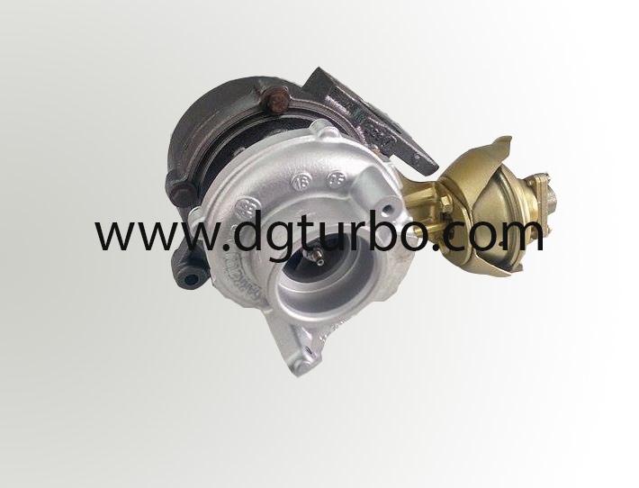 turbo_peugeot2.0HDI_753556-6