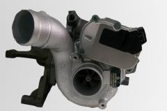 turbo;VW;Audi;5304-988-0054; 5304-970-0054;BV50