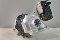 turbo_Audi4.2TDI_783413-5