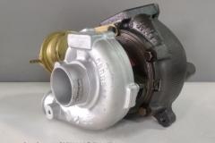 turbo_BMW2.0LD_700447-3