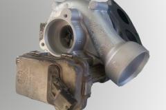 turbo_BMW_40D_5440-971-0001