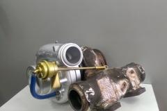turbo_DAF_5331-970-7143