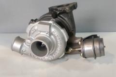 turbo_Hyundai1.5LD_740611-2, 740611-0002