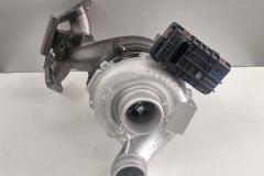 turbo_M.B.350CDI_802774-2