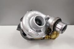turbo_M.B2.2CDI_709836-5004S