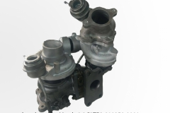 turbo_Mazda2.2BI TDI_810358-0001