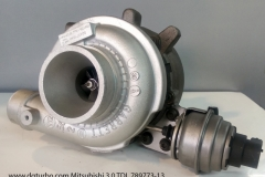 turbo_Mitsubishi3.0TDI_789773-13