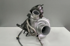 turbo_Nissan_Renault2.0DCI-765016-1