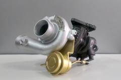 turbo_Subaru2.0LP_49135-04700