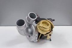 turbo_Toyota_Avensis__2.0LD_727210-1, 727210-0001
