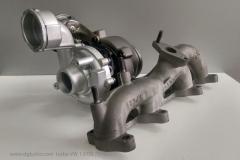 turbo_VW1.9TDI_751851-1