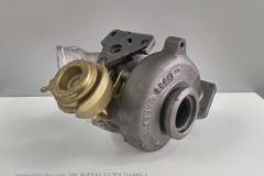 turbo_VW_AUDI_R5_2.5TDI_716885-3