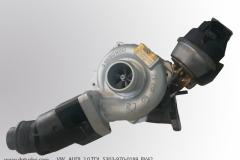 turbo_VW_Audi2.0TDI_5303-970-0189_BV42
