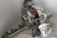 turbo_VW_Audi2.0TDI_K04KP35-120A-0029