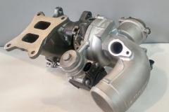 turbo_VW_Audi_2.0TFSI_IHI_RHF4