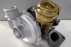 turbo_Volvo2.4LD_723167-4, 723167-0004
