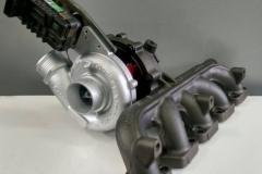 turbo_VolvoD5_762060-13, 762060-0013