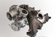 turbo_chrysler_68064587AA RL064587AA