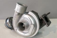 turbo_iveco2.3LD_769040_1