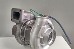 turbo_iveco_HY55V_3773772