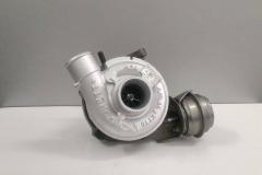 turbo_kia_r_engine_D4FDL_794097-1, 794097-0001