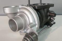 turbo_mazda2.2LD_810357-2