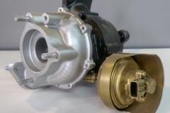 turbo_mazda6_2.2TDI_IHI_RHV4_VJ41