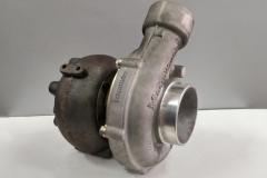 turbo_mercedes_benz-5327-970-6533