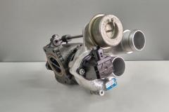 turbo_mini1.6LP_5303-988-0181