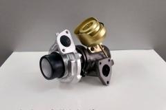 turbo_opel_insignia1.9LD_788778-1, 788778-0001