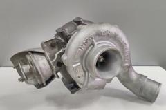 turbo_renault3.0DCI_714306-5