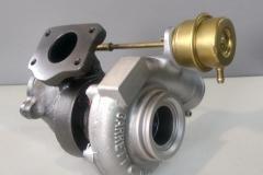 turbo_saab2.0LP_452204-4, 452204-0004