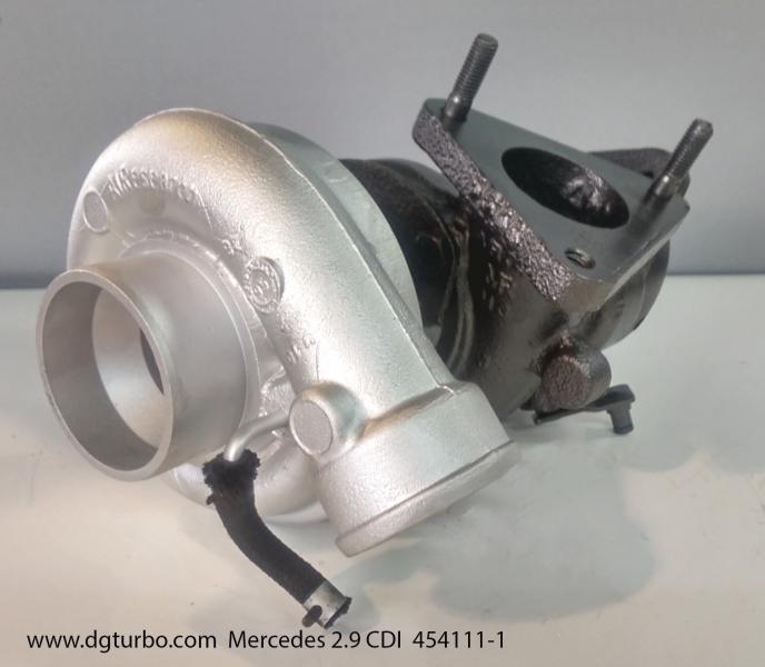 turbo_Mecedes_2.9CDI_454111_1