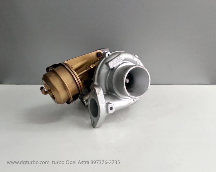 turbo_OpelAstra_897376-2735