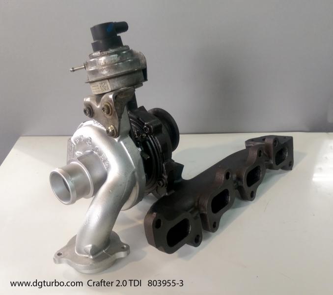 turbo_crafter2.0TDI_803955-3