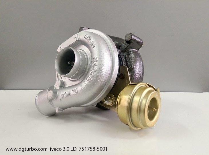 turbo_iveco3.0LD_751758-5001