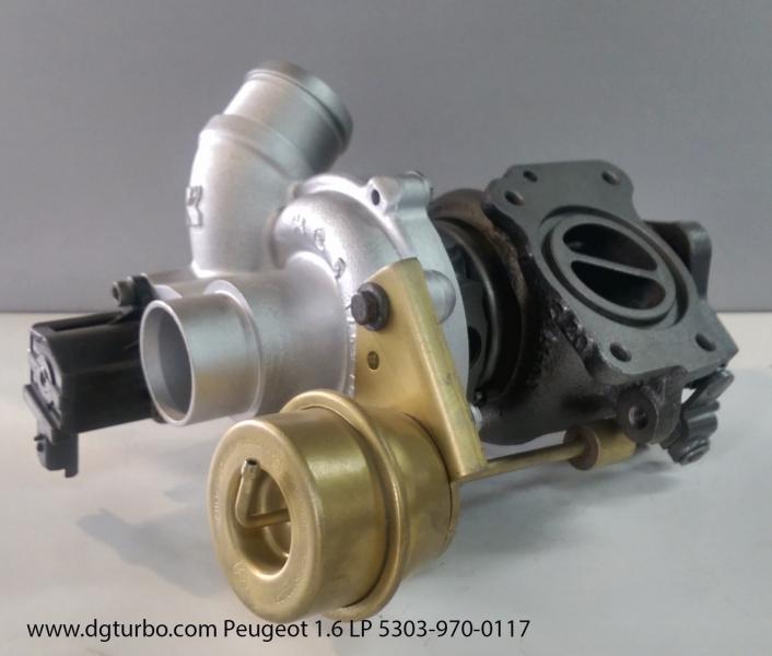 turbo_peugeot1.6LP_5303-970-0117