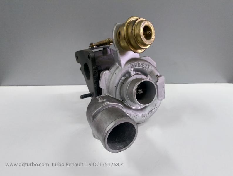 turbo_renault1.9DCI_751768-4
