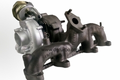 turbo_VW_AUDI1.9TDI110HP_454232-5