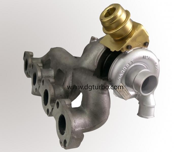 turbo_752233-0003_ford2.2CDTI_5S7Q6K682AC