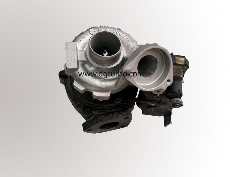 turbo_BMW_2.0D_762965-7