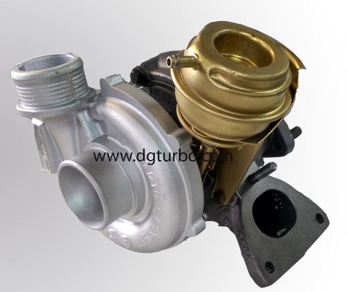 turbo_Volvo2.4LD_723167-4