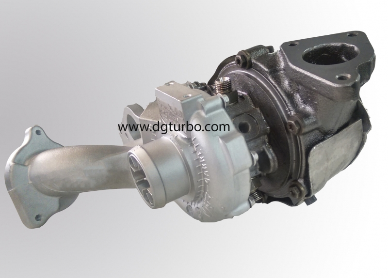 turbo_audi4.2TDI_783412-5