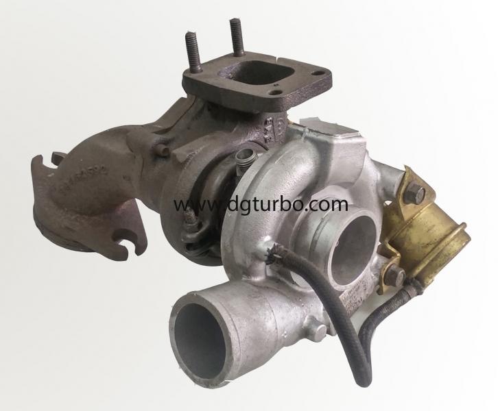 turbo_iveco2.8TD_49377-0700