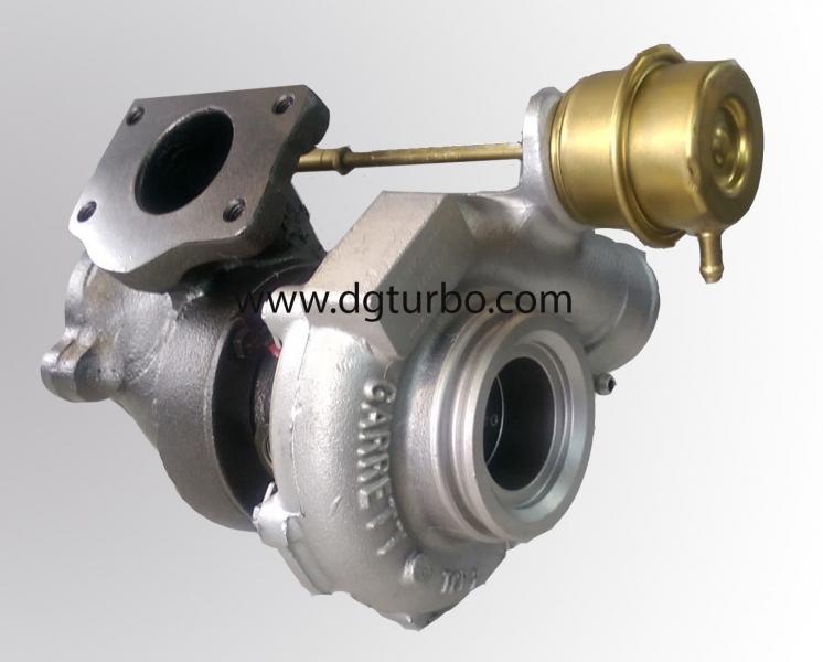turbo_saab2.0LP_452204-4