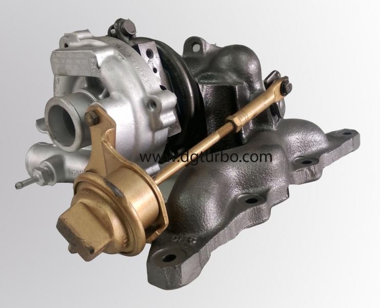 turbo_smart0.6LP_708837-0001